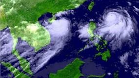 Chức năng nhiệm vụ của Đài Khí trượng Thủy văn Bắc Trung Bộ và các phòng ban chức năng