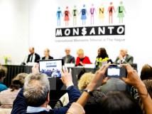 Yêu cầu thành lập ủy ban điều tra Monsanto vì hủy hoại môi trường